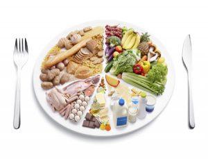 intolerancias alimentarias y acupuntura